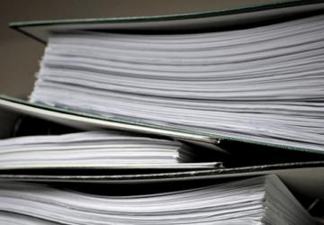 Är genomförandeplanen ett levande dokument?