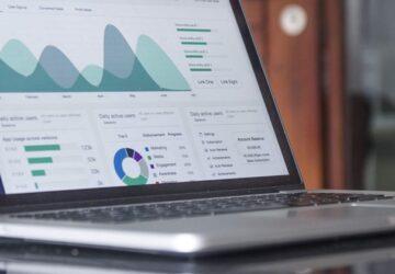 Data ska bidra till vården – inte styra den