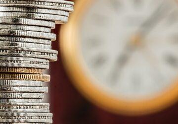 Implementering av välfärdsteknik är inte en quick fix